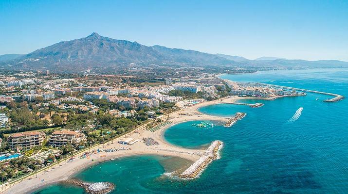 Jet Skiing-Marbella-Jet Ski Rental and Tours in Marbella-3