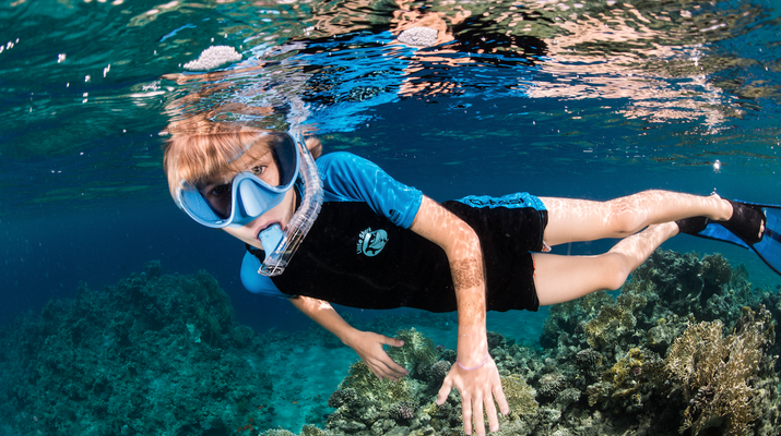 Snorkeling-Antibes-Excursion snorkeling à Antibes-3