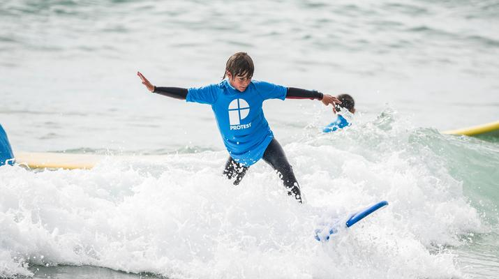 Surf-Hossegor-Cours particulier de surf à Hossegor-3