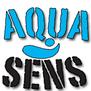 Aquasens-logo