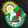 Bureau de la Randonnée Martinique-logo