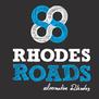Rhodes Roads-logo