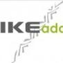 BIKE ADDICT-logo