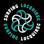 SURFING LOCQUIREC-logo