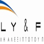 Fly and Fun-logo
