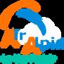 Air Alpin-logo