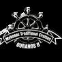Mykonos Traditional Cruises-logo