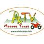 ATV Moorea Tours-logo
