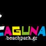 Laguna Beach Park-logo