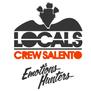 Locals Crew-logo