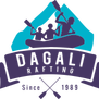 Dagali Opplevelser-logo
