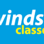 WindsurfingClasses-logo