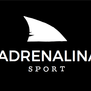 Adrenalina Sport Center-logo