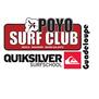 Poyo Surf Club-logo
