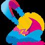In The Open-logo