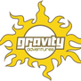 Gravity Adventures - Northern Cape-logo