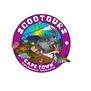 Cape Town Scootours-logo