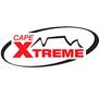 Capextreme Adventure Tours - Cape Town-logo