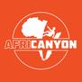 AfriCanyon-logo
