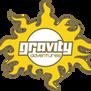 Gravity Adventures - Cape Town-logo