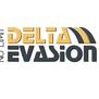 Delta Evasion-logo