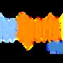 Kreta Surf-logo