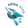 Indomita Valtellina River-logo