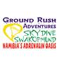 Ground Rush Adventures-logo