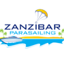 Zanzibar Parasailing-logo