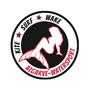 Algarve Watersport-logo