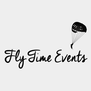 Fly Time Events-logo