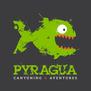 Pyragua-logo
