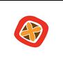 Tramuntana Aventura-logo