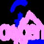 O2 Paragliding-logo