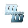 Moorea Watersport-logo