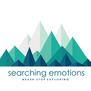 Searching Emotions-logo