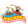 Ur Ederra Rafting-logo