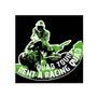Rent a Racing Quad-logo
