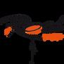 Roc Emotion Benjamin-logo
