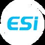 ESI Proskiing Chatel-logo