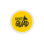 Rent a Quad Lanzarote-logo