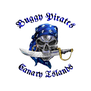 Buggy Pirates-logo