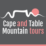 Cape and Table Mountain Tours-logo