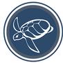 Eleuthera Plongée Tahiti-logo