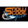 Snowscoot Glisse-logo