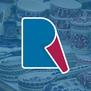 Rolandia-logo