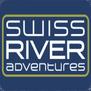 Swiss River Adventures-logo