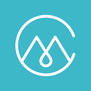 Mon Canyon-logo