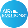 Air Emotions-logo