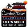 Sundays River Adventures-logo